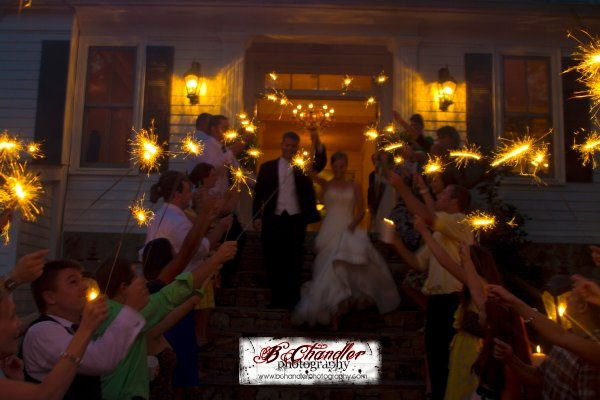 Tmx 1345129501609 IMG2954 Dillard, GA wedding venue