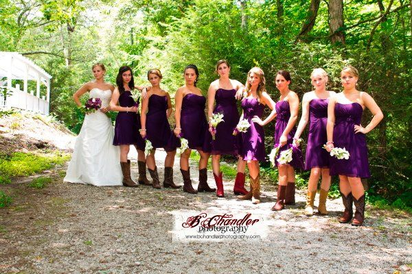 Tmx 1361569492604 IMG1212 Dillard, GA wedding venue