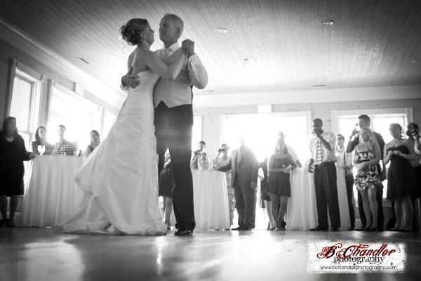 Tmx 1361569596386 IMG2472 Dillard, GA wedding venue