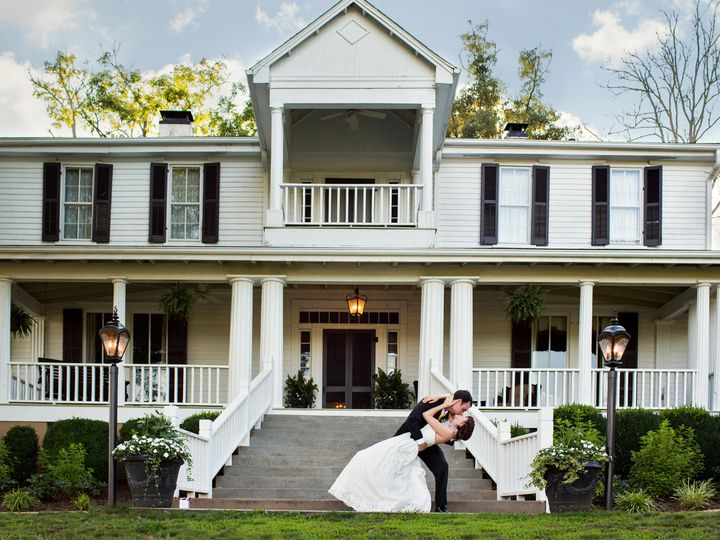 Tmx 1464720191414 390 Dillard, GA wedding venue