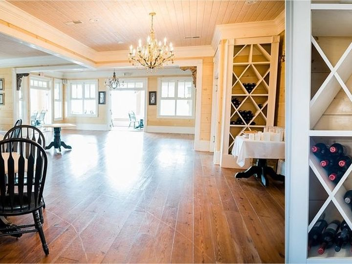 Tmx 1478814081160 Ashleysue34 Dillard, GA wedding venue