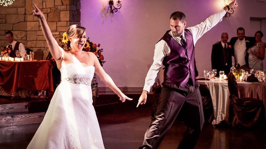 39954e5feb44730e 1508519282045 wisconsin wedding dj 1