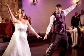 Wausau Wedding DJ