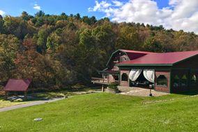 Robbins Paradise Ranch