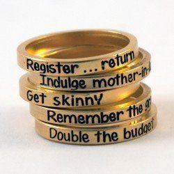 Tmx 1337713588883 Ringswedding Westport wedding favor