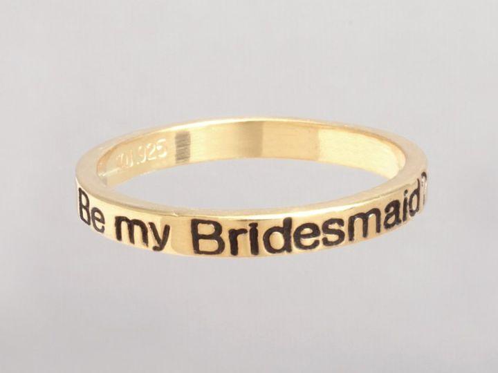 Tmx 1338858998565 SOJRRBMBMBGP Westport wedding favor