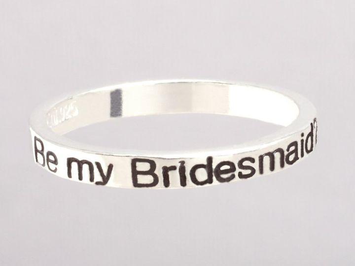 Tmx 1338859000989 SOJRRBMBMBSS Westport wedding favor