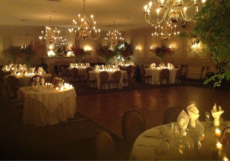 b5377a316af098b2 Ballroom Wedding 1