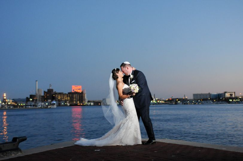 66429b7204b8f765 Andrea Perry Wedding 2016 746