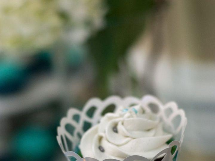 Tmx 1343844634788 5221 Brooklyn wedding planner