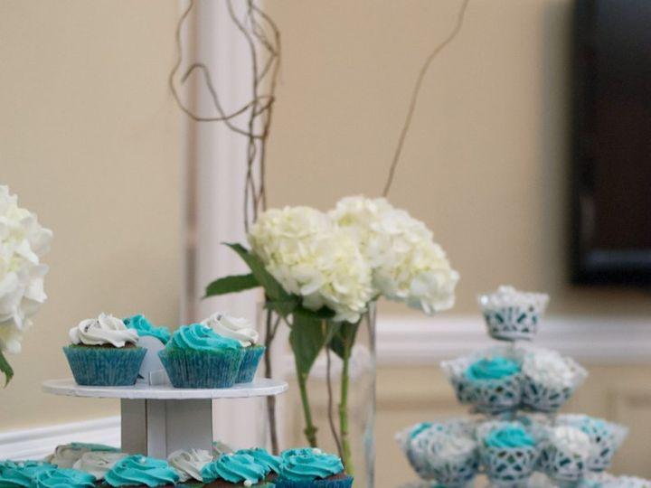Tmx 1343844686621 5269 Brooklyn wedding planner