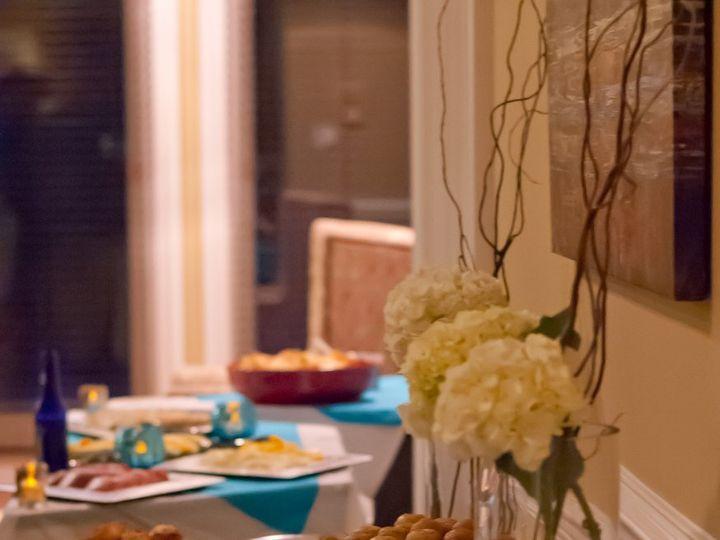 Tmx 1343845020976 5319 Brooklyn wedding planner
