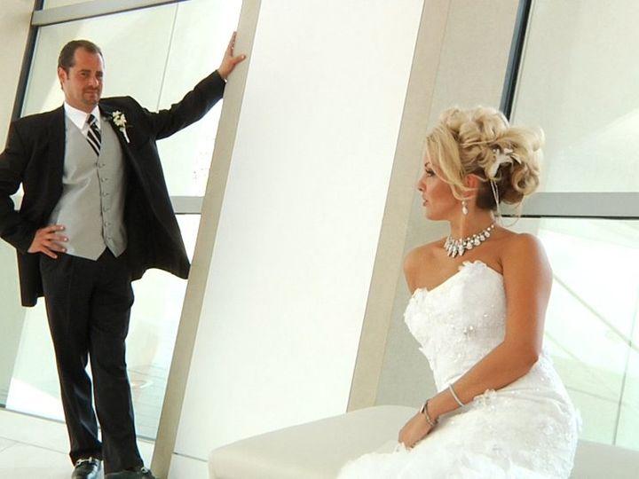Tmx 1345660736295 Brandgroomfbuseforwebsite Prairie Village wedding videography