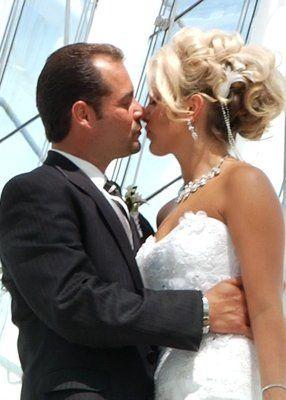 Tmx 1345660740772 Kisskauffmanweb Prairie Village wedding videography