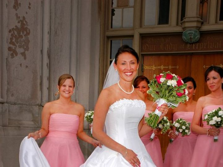 Tmx 1345660843478 DSC0066aweb Prairie Village wedding videography