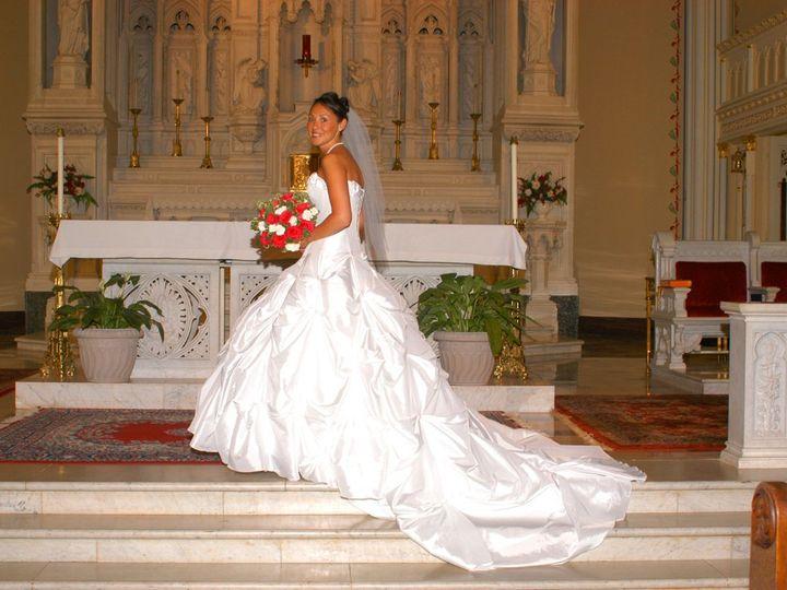 Tmx 1345660983002 DSC1175 Prairie Village wedding videography