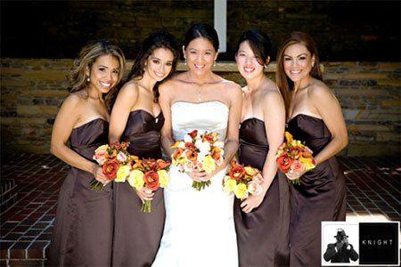 weddingwire1