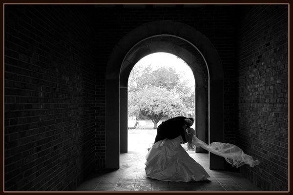 Danuta M Photography