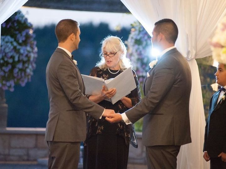 Tmx 1493350005312 Boys Tacoma, Washington wedding officiant