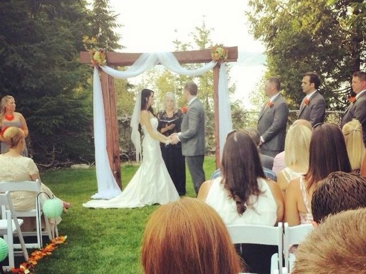 Tmx 1493350014077 Eliz Tacoma, Washington wedding officiant