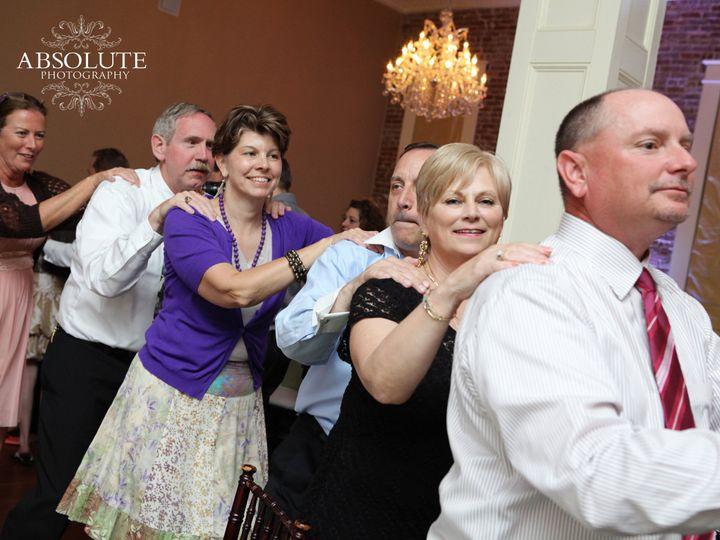Tmx 1414174885622 Conga Line Dallas, Texas wedding band