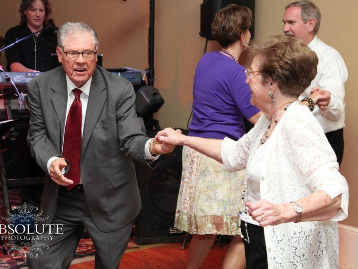 Tmx 1414177383707 Dancing 3 Dallas, Texas wedding band