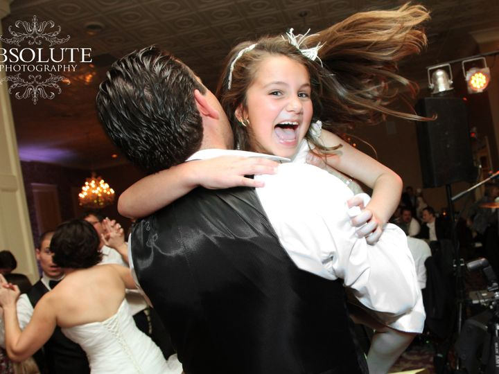 Tmx 1414177614871 Dancing 2 Dallas, Texas wedding band