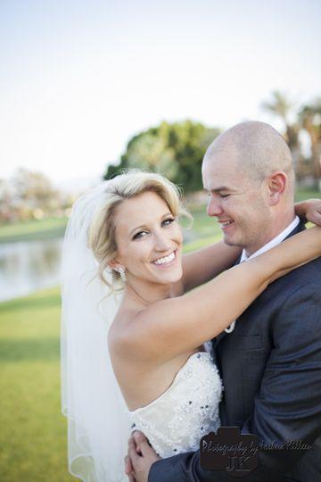 wedding1773