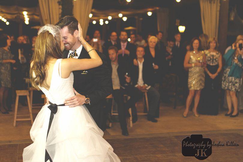 wedding 1677