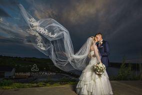 Hubbard Photography