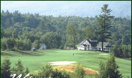 Stonebridge Country Club 2