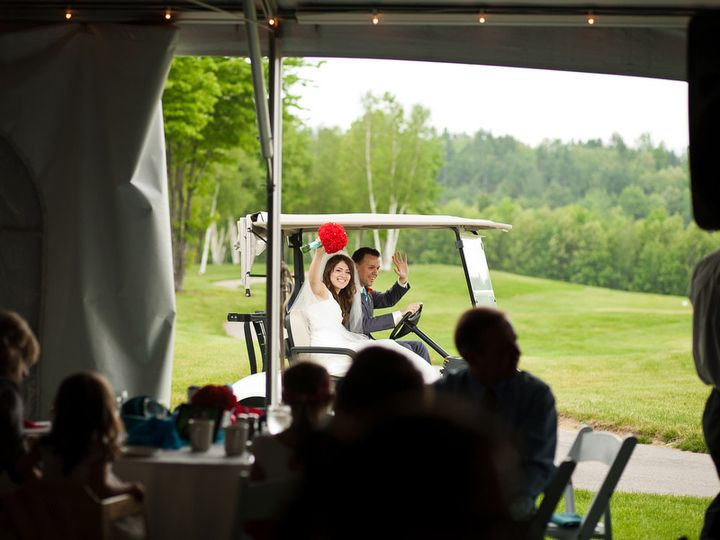 Tmx 1388766528858 Genna Katya Newhampshirewedding01 Goffstown, NH wedding venue