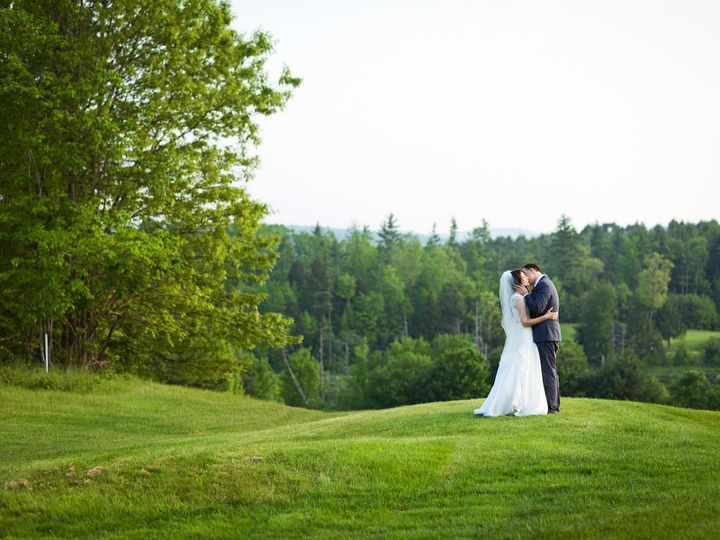 Tmx 1388766542357 Genna Katya Newhampshirewedding03 Goffstown, NH wedding venue