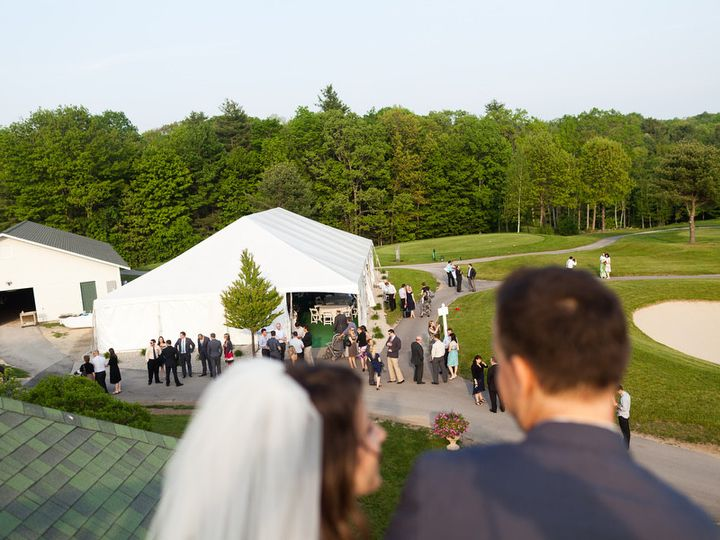 Tmx 1388766545964 Genna Katya Newhampshirewedding03 Goffstown, NH wedding venue