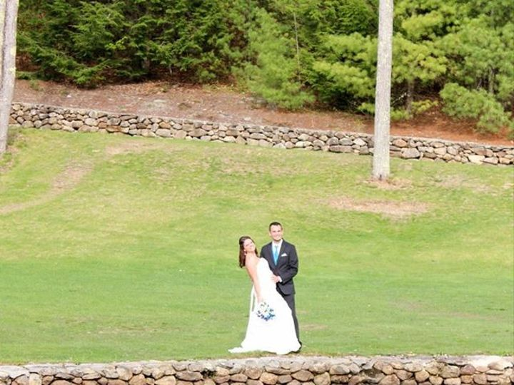 Tmx 1432134541369 165440816839332251640384020420731819604948n Goffstown, NH wedding venue