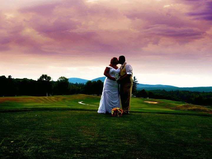 Tmx 1444147539952 Hole 2 Sunset Goffstown, NH wedding venue