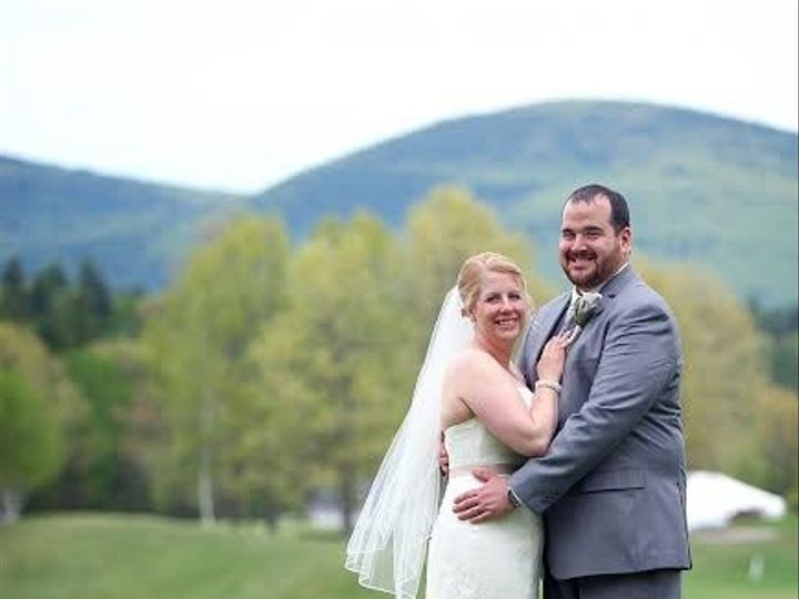 Tmx 1479406251808 Amanda2 Goffstown, NH wedding venue