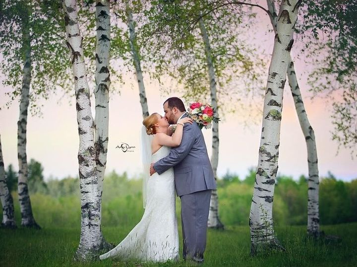 Tmx 1479406265749 Amanda 5 Goffstown, NH wedding venue