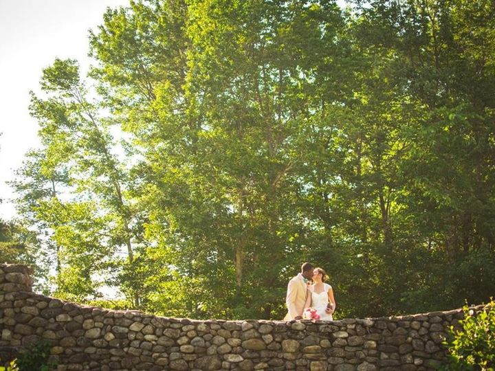 Tmx 1479406306475 Bridge Middle Goffstown, NH wedding venue