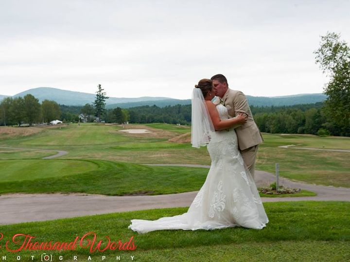 Tmx 1479406330823 Brooke 6 Goffstown, NH wedding venue