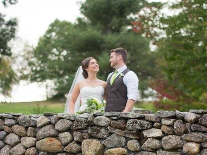 Tmx 1479406338779 Coste 16 Goffstown, NH wedding venue