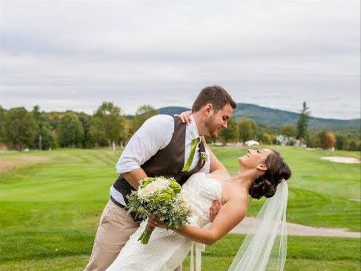 Tmx 1479406405778 Cote 14 Goffstown, NH wedding venue