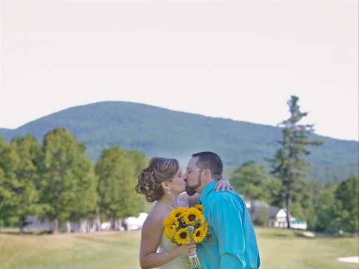 Tmx 1479406428714 Gorski2 Goffstown, NH wedding venue