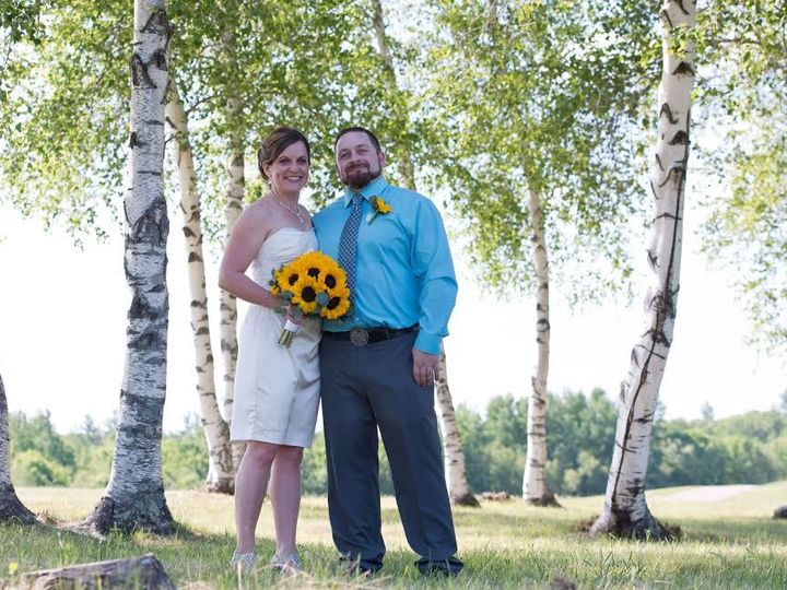 Tmx 1479406445076 Gorski 1 Goffstown, NH wedding venue