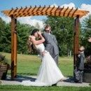 Tmx 1495050220273 Dip Goffstown, NH wedding venue