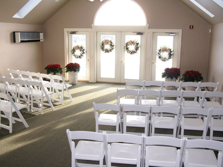 Tmx 1495050226401 Dsc05786 Goffstown, NH wedding venue