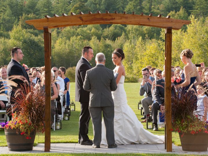 Tmx 1495050280637 Jim4516 Goffstown, NH wedding venue
