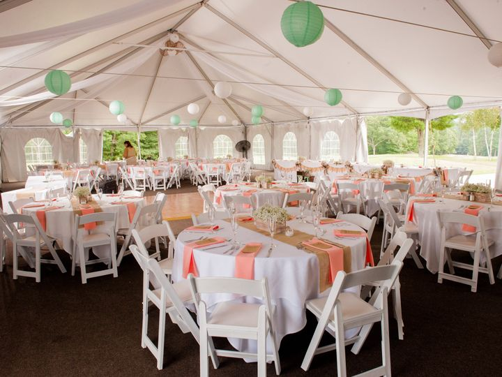 Tmx 1495051502560 Jim5637 Goffstown, NH wedding venue