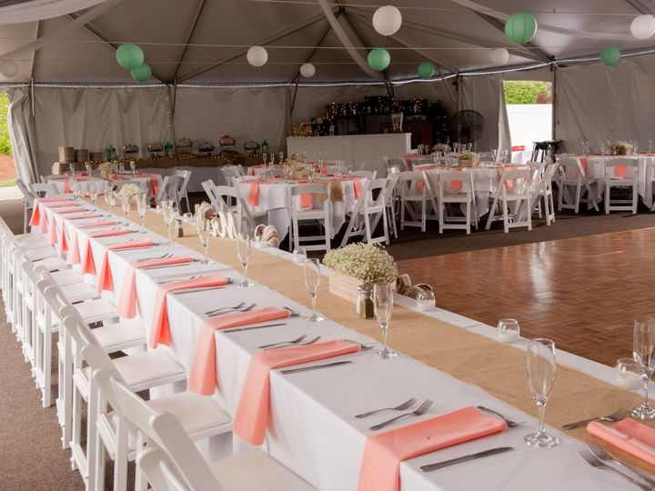Tmx 1495051533747 Jim5647 Goffstown, NH wedding venue