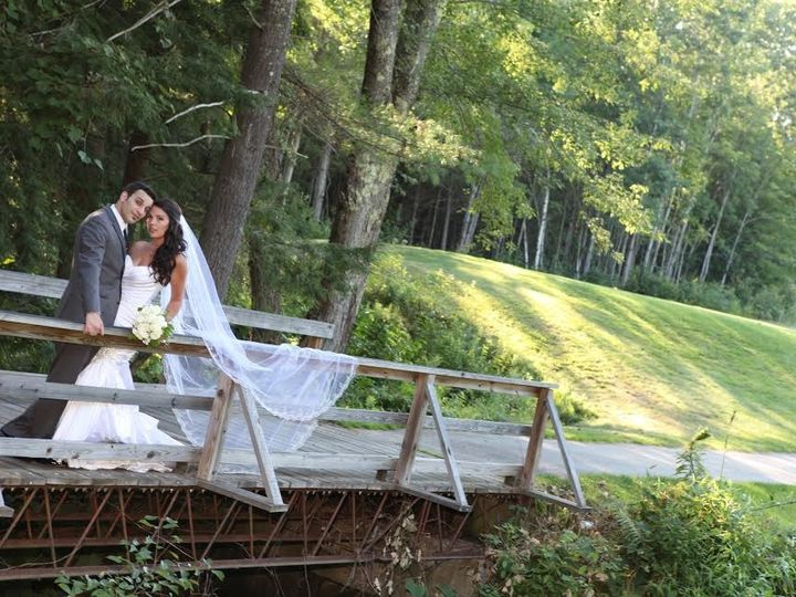 Tmx 1495052086053 Sam 1 Goffstown, NH wedding venue